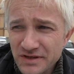 Michal Kryštof