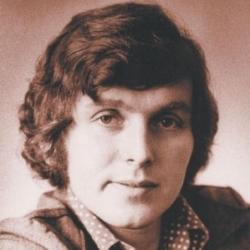 Novák Pavel