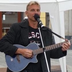 Maxa Martin
