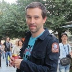 Sokol Ondřej