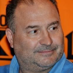 David Michal