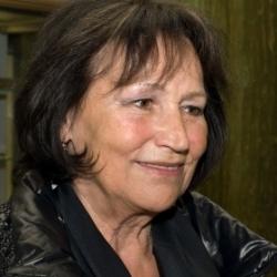 Kubišová Marta