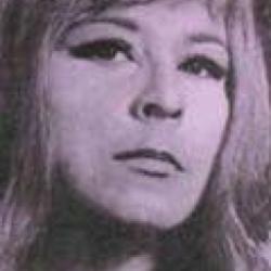 Olmerová Eva
