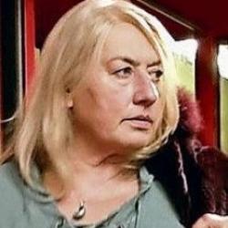 Zuzana Mic...