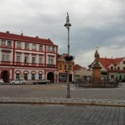 Brandýs nad Labem