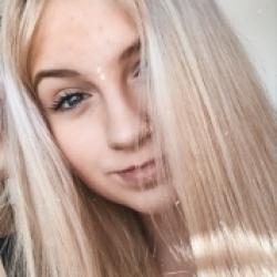 @karol.votrubova