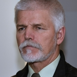 generál Petr Pavel
