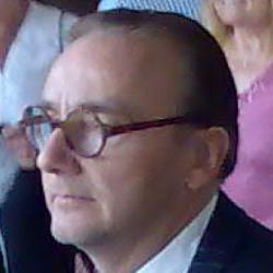 Havelka Ondřej