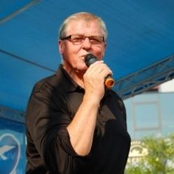 Kerndl Ladislav
