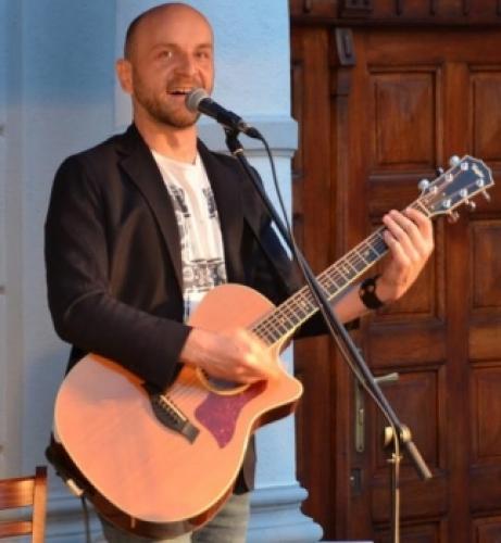 Helan Pavel