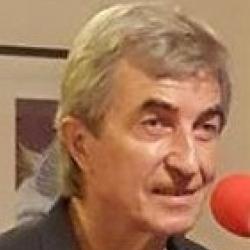 Jiří Štědroń