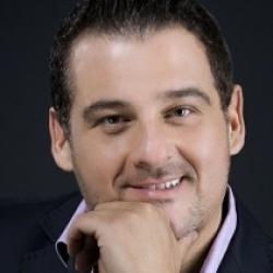 Mattioli Davide