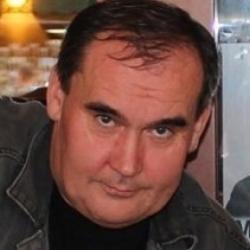 Milan Sekretář Jurových