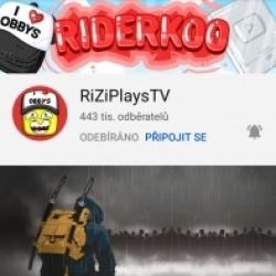 RiZiPlaysTV