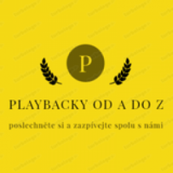 Playbacky od a do z