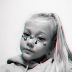 Verunka_16