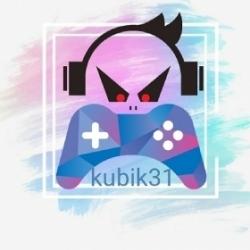 Kubik31