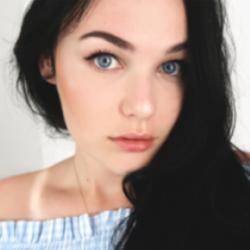 kRAViCkA_