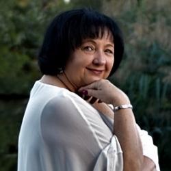 Majka Schillerová