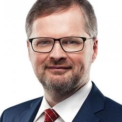 Petr Fiala