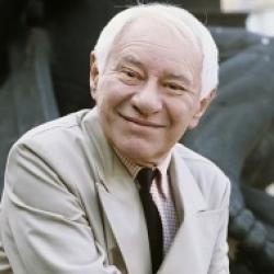 Ladislav Pešek