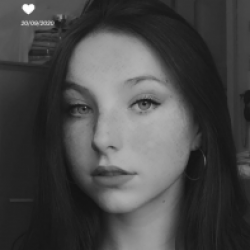 Viktorie Juliana Klimešová