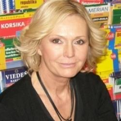 Vondráčková Helena