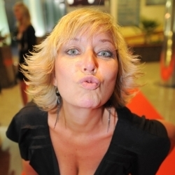 Ivana Bachoríková